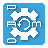 ROM Setting Backup Pro Apk