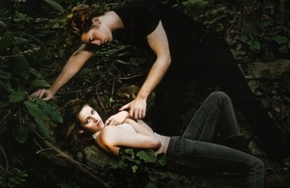 Free download The Twilight Saga Breaking Dawn