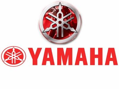 Harga Kredit Motor Yamaha Jupiter Z Cw