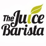 The Juice Barista