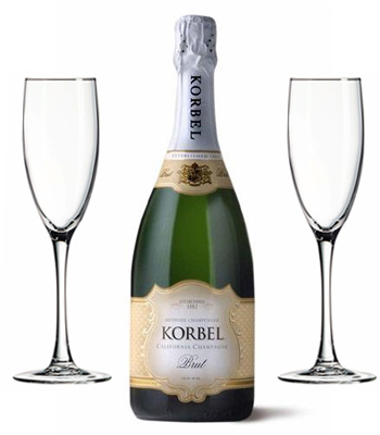 korbel senior personals After dating for three years,  a senior at grandview high school,  seen first archives about seen first denver post.