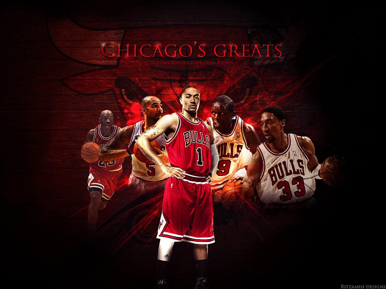 http://1.bp.blogspot.com/-W7zH6-e6VkA/TmSKV034SEI/AAAAAAAAAbM/cEmhB7cmR18/s1600/Chicago-Bulls-Greats-Wallpaper.jpg