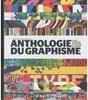 Anthologie du Graphisme - Gomez-Palacio – Vit // pyramyd 2010 // ISBN-10: 2350172058