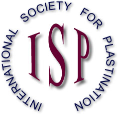 ISP - International Society for Plastination