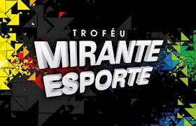 Troféu Mirante Esporte 2012