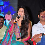 Nagaram Nidrapotunna Vela Movie Audio Launch Stills