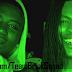 "Gucci Mane - ""Too Hood"" Ft. Ciara [Prod. By Bangladesh]"