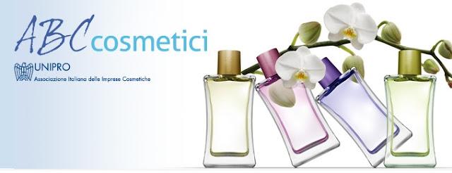 ABC cosmetici