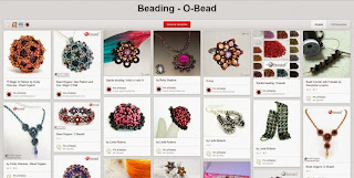 http://www.pinterest.com/naspirale/beading-o-bead/