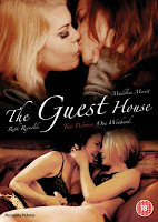 The Guest House (2012) VODRip XviD