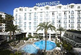9 Suite Hotel Termahal di Dunia