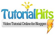 Tutorial Hits - Kumpulan Video Tutorial Gratis
