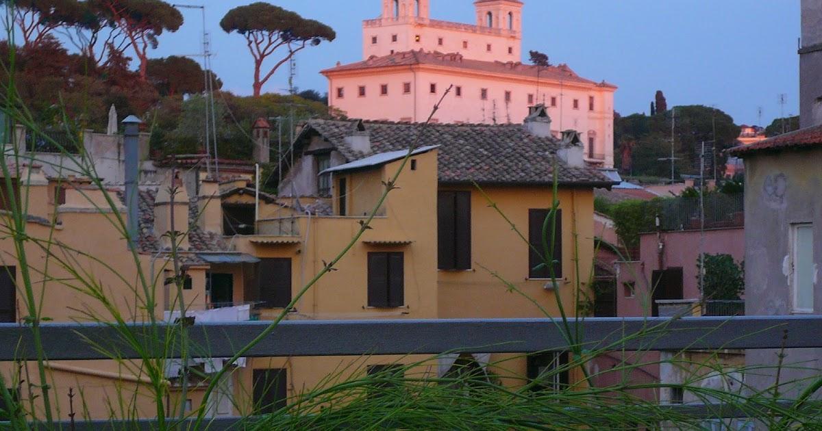 Hotel Roma Miglior Prezzo