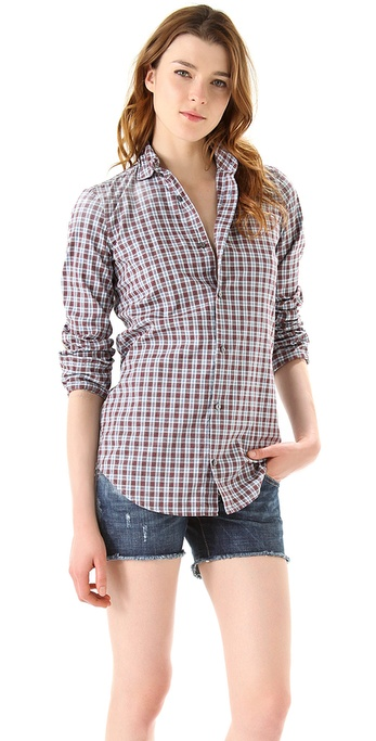 latest fashion latest tops designs 2012 shirts for