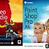 Corel Photo Video Suite X6 v16.1 Free Download