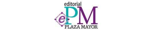 Editorial Plaza Mayor