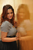 Shilpa Chakravarthy New Photos gallery-thumbnail-9