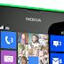 Bocoran Gambar Nokia Lumia 630, Penerus Nokia Lumia 620 & Lumia 625