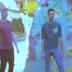 Clipe de 'Birds' do Coldplay