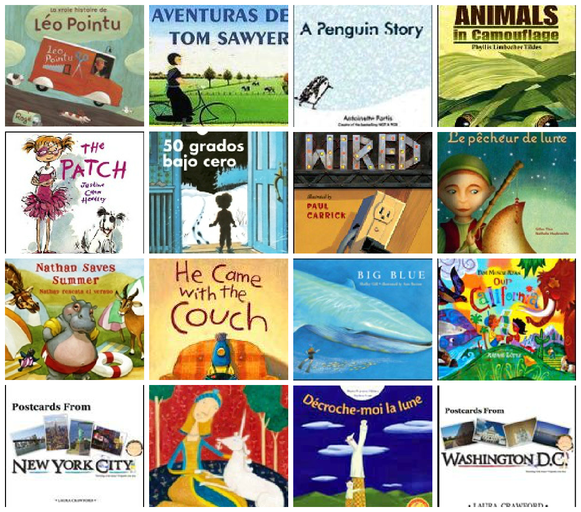 Worksheet Tumblebooks Reading worksheet tumblebooks reading mikyu free newportlibrarykidnews flip over tumble books if you love on your moms ipad