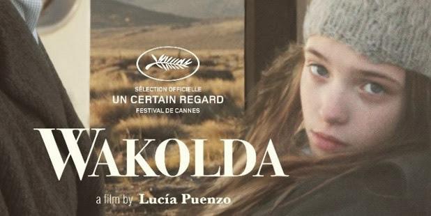 Frases de la película Wakolda, El Médico Alemán