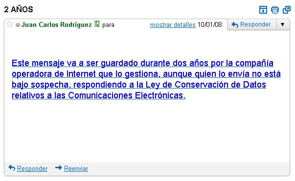 http://juancarlosrodriguezpintura.blogspot.com/