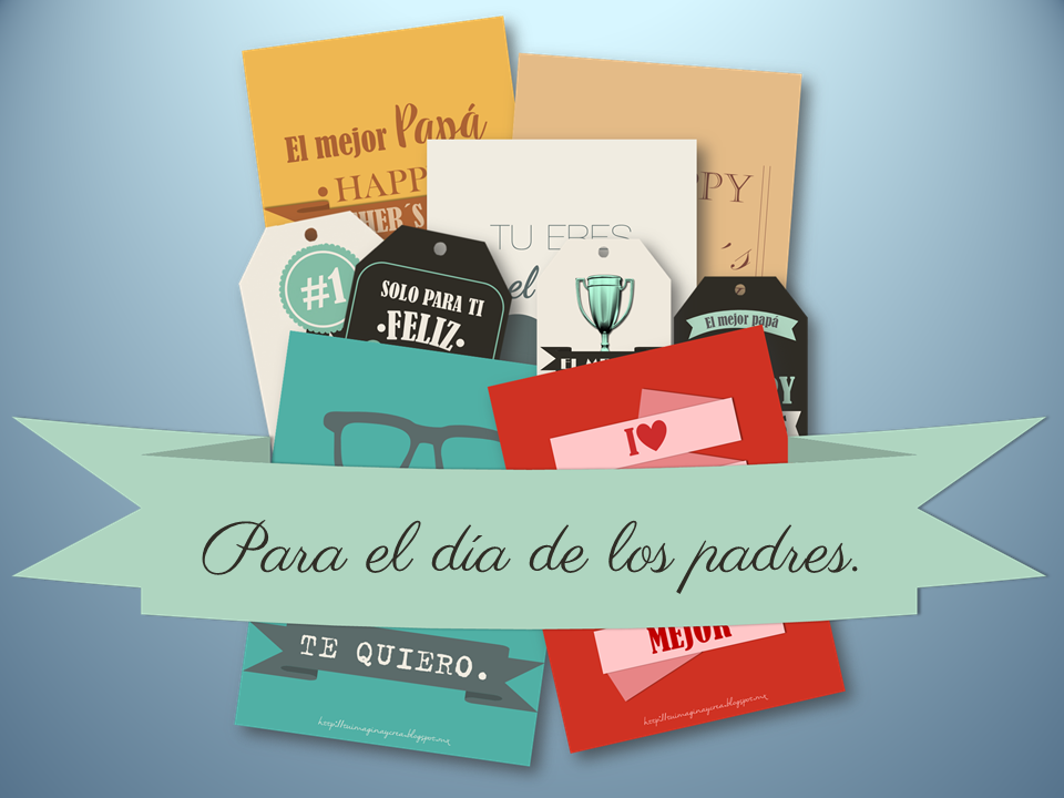 carteles+con+frases