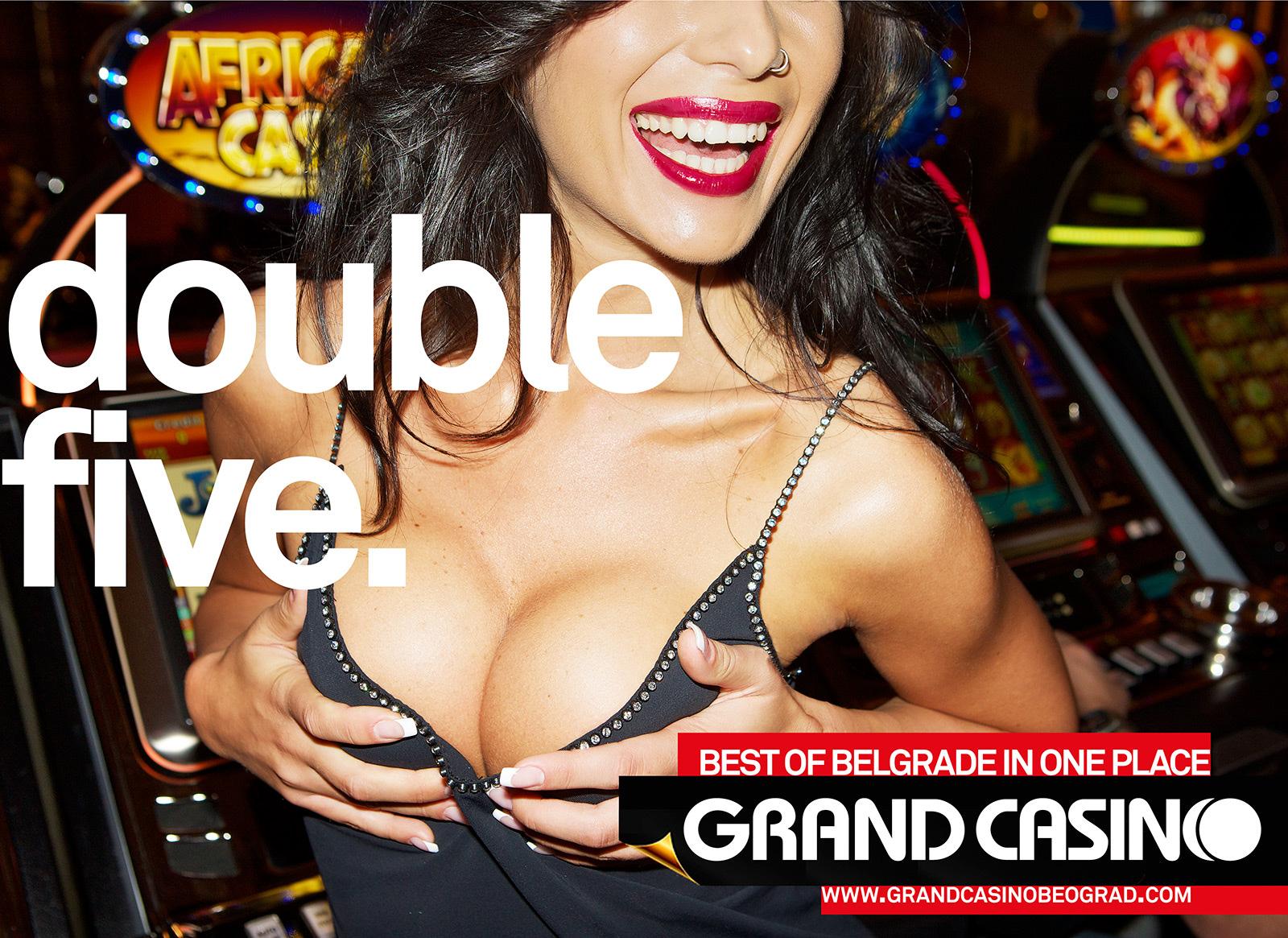 sex casino
