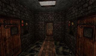 videojuego minecraft