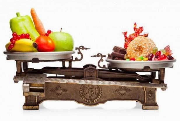Cara Menurunkan Berat Badan