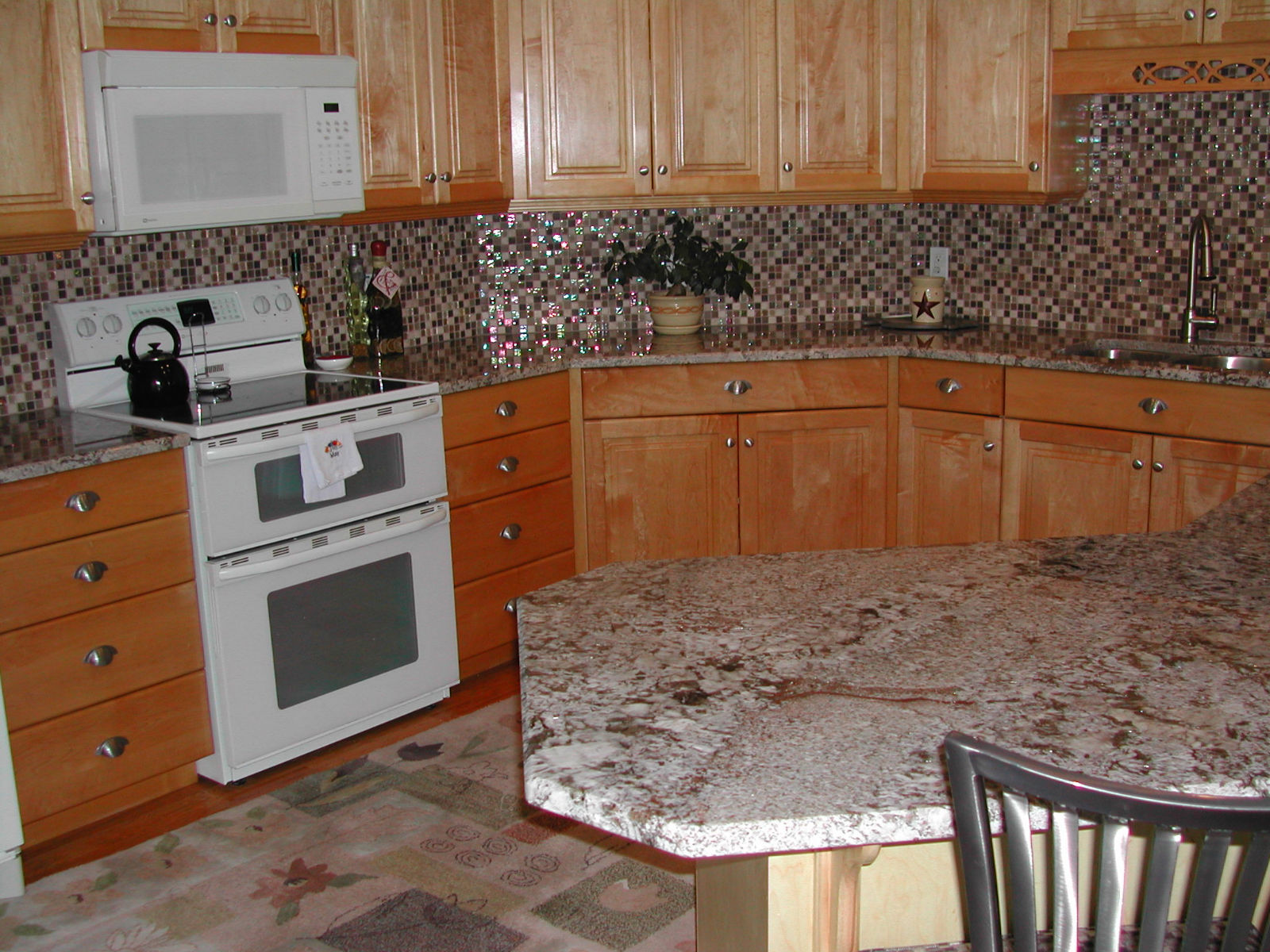depot b project quickly your the countertop and easily home ki kitchen n countertops material estimate