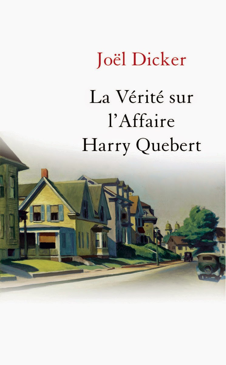 http://carnetdunefildeferiste.blogspot.fr/2015/04/la-verite-sur-laffaire-harry-quebert.html