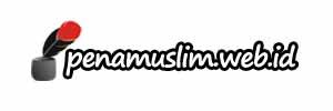 penamuslim.web.id