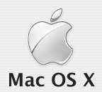 OSX – Macports upgrade outdated ports hits error