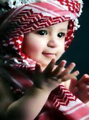 Arti Nama Bayi Islam Laki-Laki dan Perempuan Mulia, Indah, Modern ...