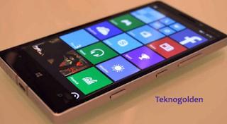 Harga lumia 930
