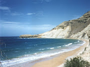 The Dominican Republic , one of the Best Beaches In The World is the perfect . (px monte cristi coastline)
