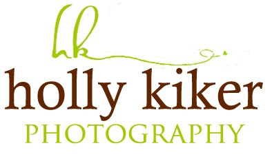 Holly Kiker Photography