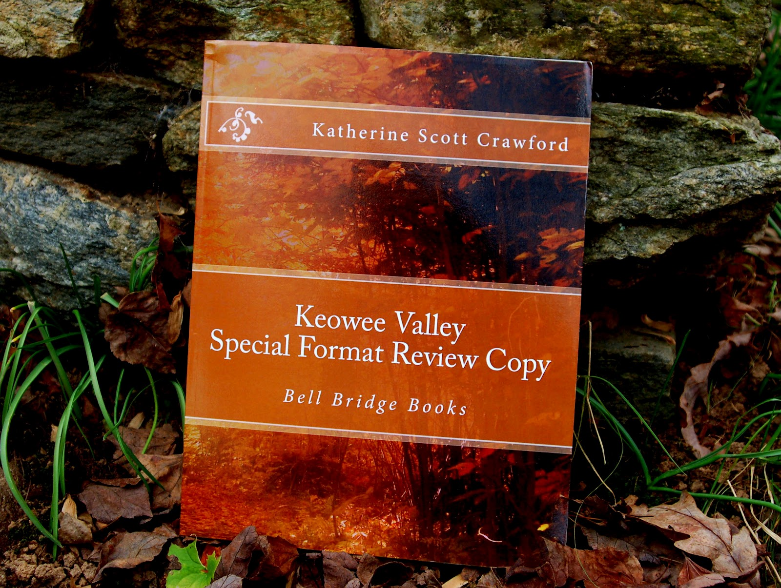 http://1.bp.blogspot.com/-W8Noe_mNcbY/UAV4NprKEOI/AAAAAAAABs0/ZzN53otrI7s/s1600/Keowee+Valley+review+copy.JPG