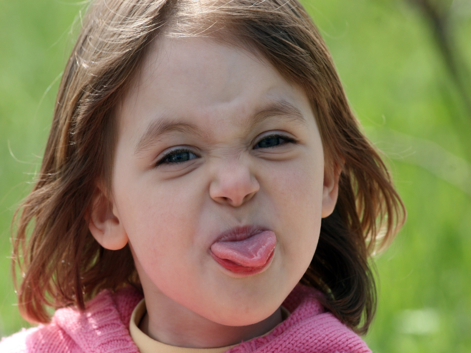 cute child funny stills |see the angels