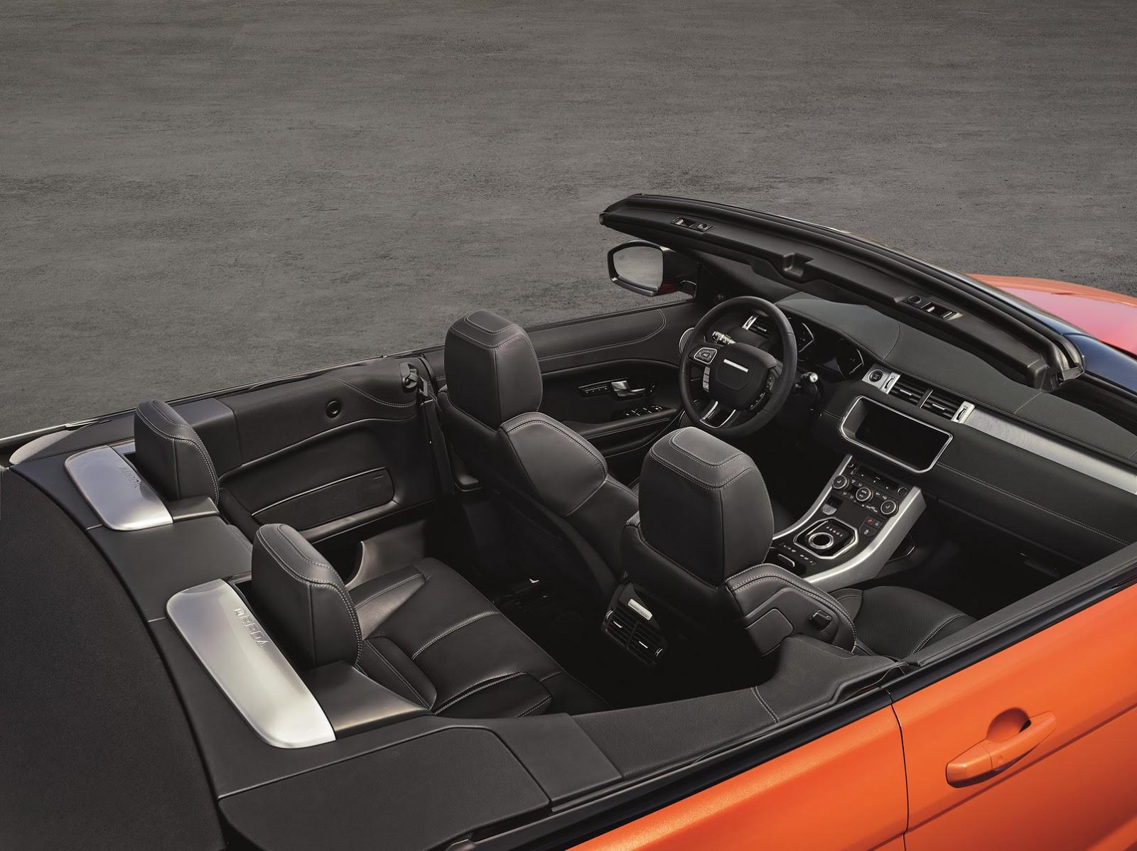 New-Range-Rover-Evoque-Convertible-14