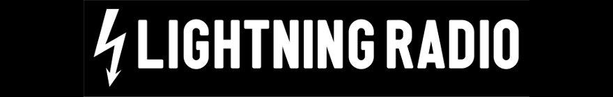 Lightning Radio Shortwave