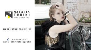 Natalia Turini Fotografia