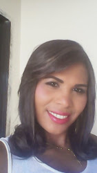 Dennizy Silva