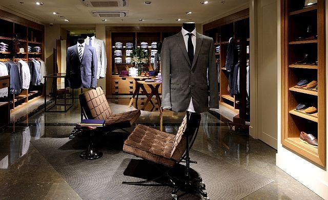 Image Result For Best Mens Dress Shoe