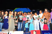 Sahasam Cheyyara Dimbaka audio launch photos-thumbnail-13