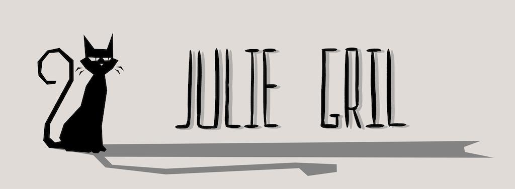 Julie Gril