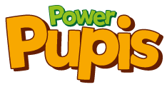power pupis