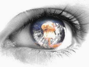 imagen de bonitos ojos