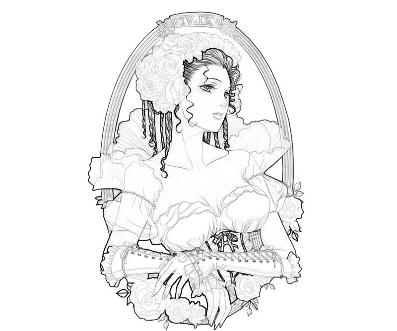 white-rose-look-coloring-pages